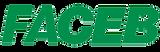 Logo Faceb - Sem fundo.png