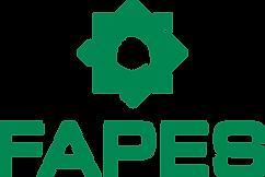 Logo FAPES verde_fundo_transparente.png