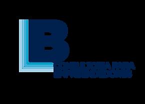 Logo-Consultoria-Para-Empreendedores.png