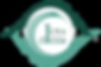 logo_vazada_site.png