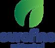 ourofino-saude-animal-logo.png