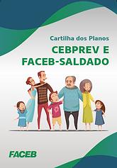 Cartilha FACEB.PNG