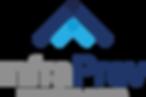 logo-Infraprev.png