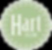 logo Hart Flor 1 .png