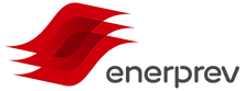 Logo_ENERP- Sem fundo.png