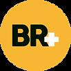 Logo BR Mais.png
