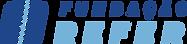 logo-refer.png