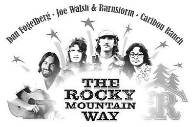 Rocky Mtn Way.jpg