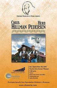 HillmanPedersenPosterPCC_Sm.jpg
