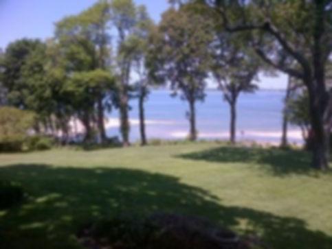 beach view 4.jpg