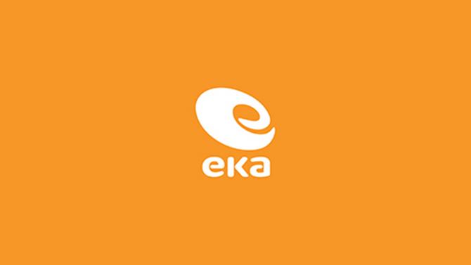 ЕКА. Создаем сильный бренд для независимой сети АЗС