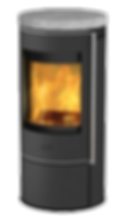 Irondale Fireplace.png