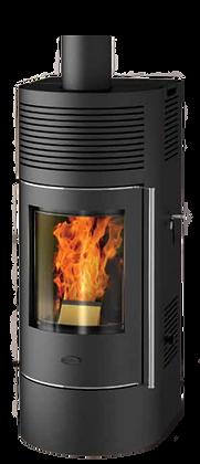 Gravissimo Fireplace.png