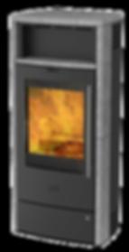 Terago Fireplace.png