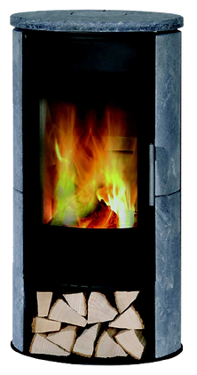 MonteCarlo Fireplace.png