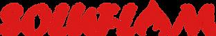 LogoSoluflam2015.png