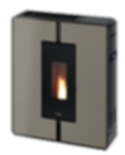 Tile3Plus Cadel.png