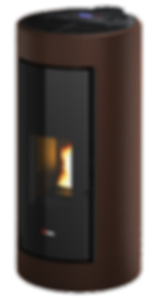 Shell3UP Cadel.png