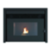 Red Fresia.png