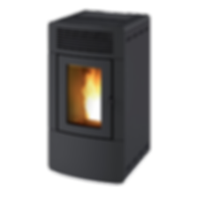 Malva Red.png