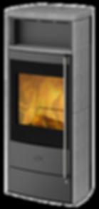 Terran Fireplace.png