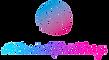 ACT-Grants-Logo.png