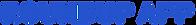 RoundUp_App_Full_Logo_Blue_800px_border.