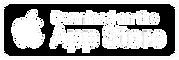 App-Store-Logo-White.png