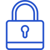 Lock-Icon-Blue.png