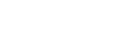 1200px-Plaid_logo_white.png