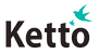 Ketto-Logo.png