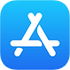 app-store-logo-color.png