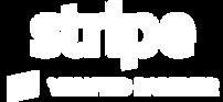 Stripe-Verified-Partner-Logo-White.png