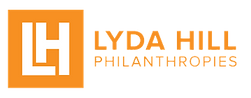 Lyda-Hill-Philanthropies.png