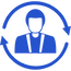 donor-retention-icon-blue.png