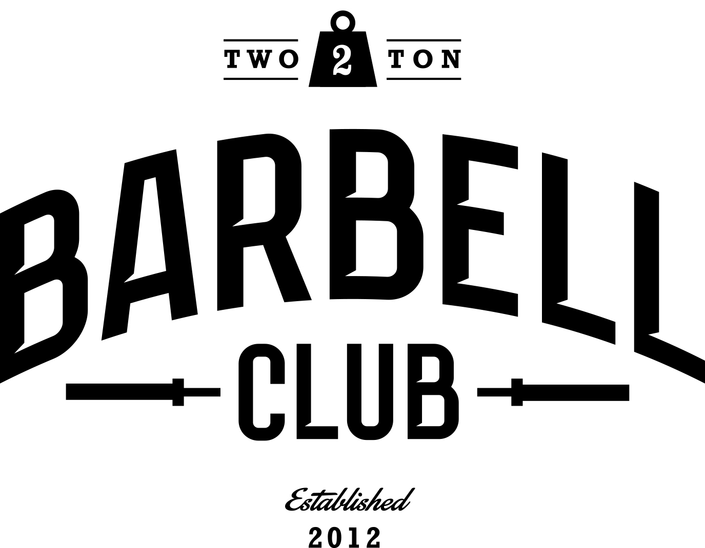 TT Barbell Club Logo.jpg
