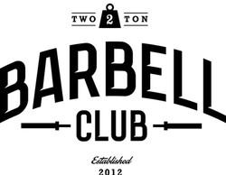 TT Barbell Club Logo.jpg