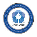 RCIC_lapel_pin_colour-300x300.jpg