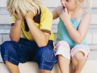 ¿Como desarrollar la empatía en los niños?