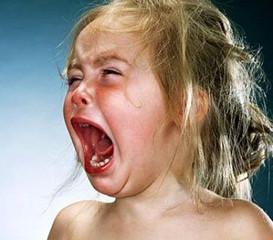 ¿Cómo gestionar las emociones en preescolares?