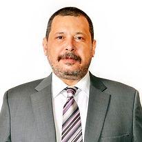 Martin Cava