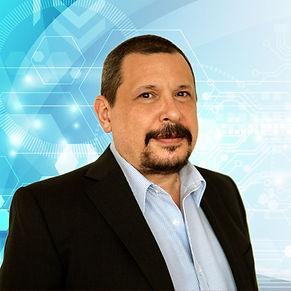 Martin_Cava_Profile_Background_JPG.jpg