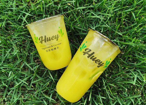 Premium Sugarcane Juice