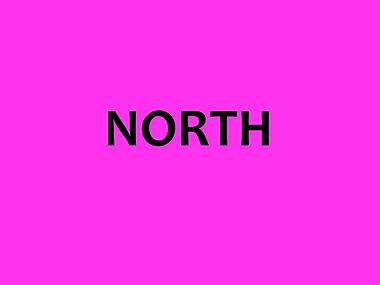 NORTH BACKGROUND.jpg