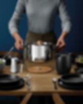 Eva-Solo-Nordic-Kitchen-Topfuntersetzer-