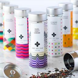 art of tea 1.png