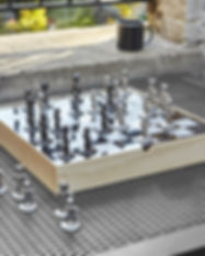 Umbra-Buddy-Chess-Set.jpg