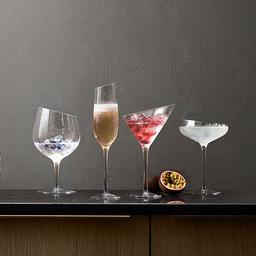 Eva Solo Glassware