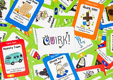 Product-Photography-Quirk!-Card-Game-Wes