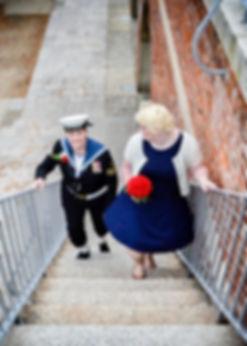 Newlywed Brides